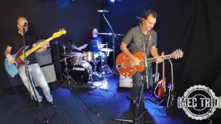 Download Mp3 Money For Nothing  Dire Straits Cover