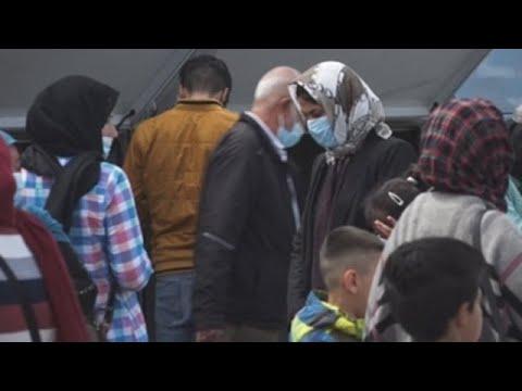 grecia-comienza-el-traslado-de-personas-vulnerables-desde-las-islas