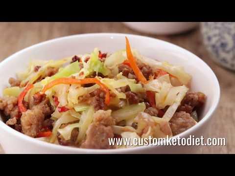1-keto-chili-blackbean-pork-cabbage-stir-fry
