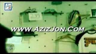 BaroBax - Bi Vafa ( www.AzizJon.com )