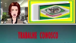 Baixar LUIZ  ALVES  NA  TV::::TRABALHE  CONOSCO  NA  WEB-SITES