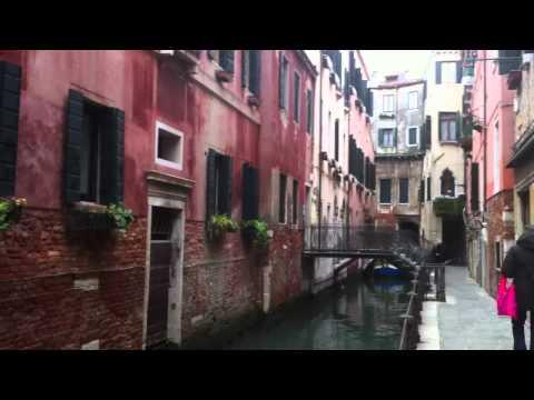 venice day 2 006 hotel locanda canal