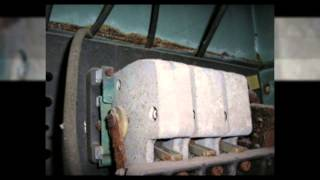 London Asbestos Surverys