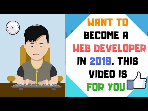 how-to-become-a-web-developer-in-hindi-&-get-web-developer-job-in-2019