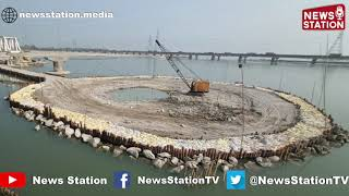 Northeast Frontier Railway does remarkable work for doubling lines | News Station