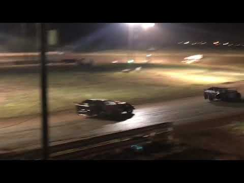 07/13/2019 Austin's Feature @ Abilene Speedway