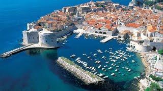 курорты Хорватии(туризм и отдых., 2015-03-13T23:30:13.000Z)