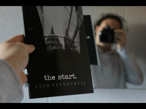 MY PHOTO ZiNE/BOOK(made with blurb)
