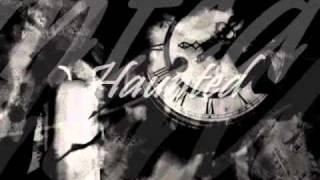Le 10 migliori melodie per carillon