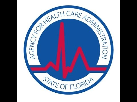 Florida Health Information Technology Week and National Health Information Professionals Week