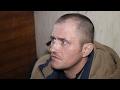 В Нестерове полицейские задержали пассажира такси, перевозившего более 700 граммов метамфетамина