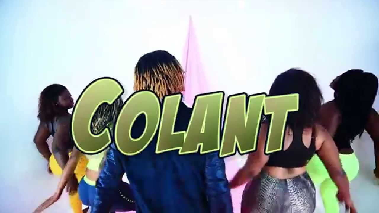 dj leo collant coller mp3