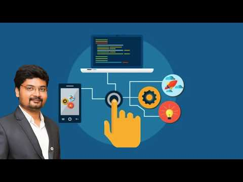 Content Management System in PHP & MySQL Complete Video Course