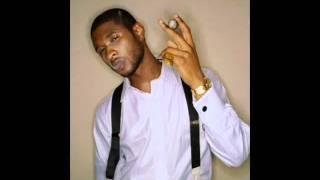 Omarion ft Usher - icebox remix
