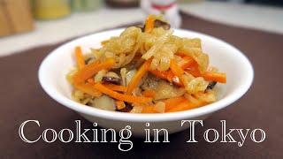 Японский сушенный дайкон рецепт. ЯПОНСКАЯ КУХНЯ. Популярные блюда в Японии.