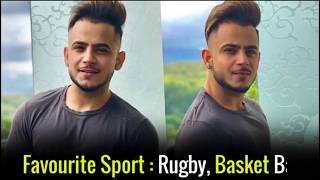 Millind Gaba Family, Income, House, Cars, Lifestyle & Net Worth| gaba wiki, gaba wikipedia, music mg