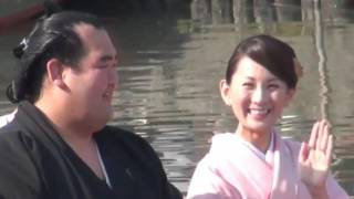 レトロ河口 ホームページ http://www5a.biglobe.ne.jp/~h-kawa/