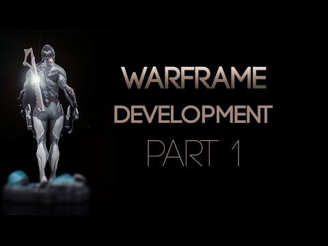 The Development History