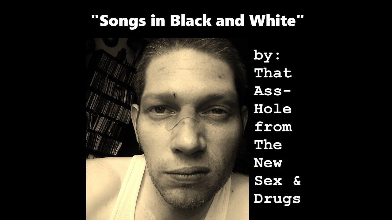 Black Sex Songs meilleurs liens porno