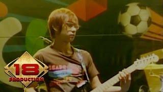 Arema Voice - Singa Bola (Live Konser Malang 21 Juli 2010)