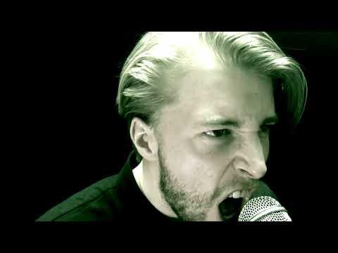 Blue Marble - Skön slags död (music video)