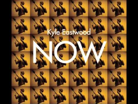 Kyle Eastwood - Every Little Thing She Does Is Magic