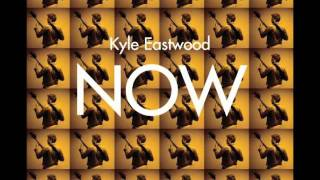 Every Little Thing She Does Is Magic by Kyle Eastwood in his album ...