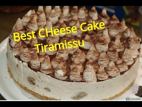 تشيزكيك-تيراميسو-بطريقة-مختلفة-روعة-شكلا-و-مذاقا-cheescake-tiramissu-sans-oeufs-recette-facile