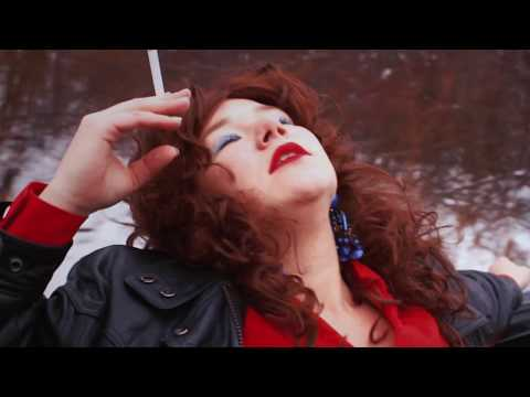 """Low Cut Connie - """"BEVERLY"""" (official video - censored)"""