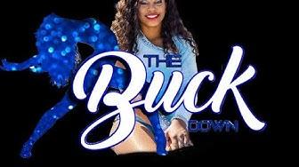 The Buck Down   S1E7: Makalah Whistenton   Q&A