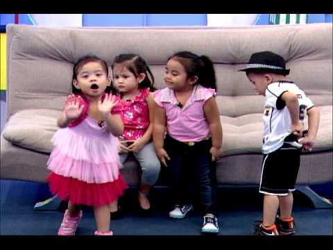 BET ON YOUR BABY October 24, 2014 Teaser