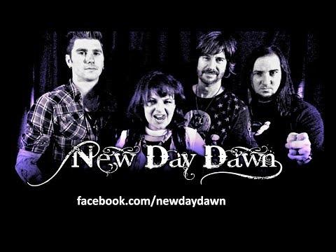 New Day Dawn: