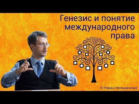 Банк Эссе по обществознанию