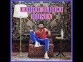 Conociendo Rusia - Conociendo Rusia (Full Album)