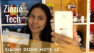 Xiaomi Redmi Note 4X, so better than my phone, what can i do ?