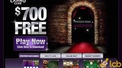 UK Casino Club Video Review