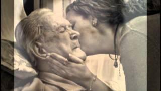 Jenni Rivera~Cuando Yo queria ser grande(Tema Dedicado A mi Padre y A mi Madre)