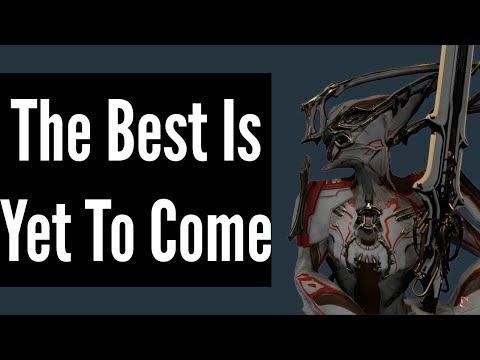 2019 Will Be A Good Year For Warframe (Warframe) thumbnail