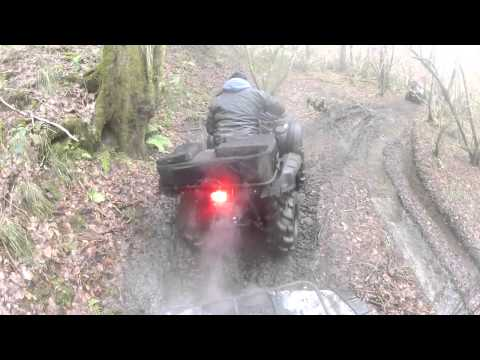 mQeXYltxaVagvq4J6QGhAlQ How To Replace Throttle Cable On A Yamaha Grizzly 660