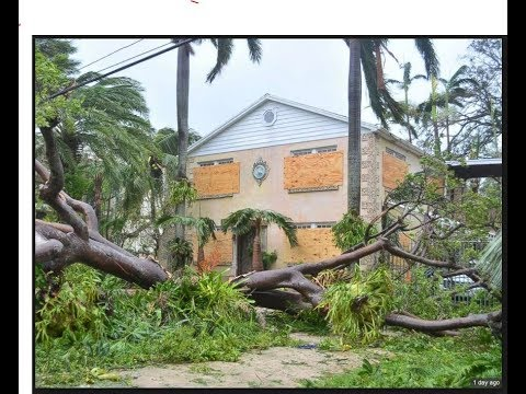 Hurricane Insurance Claims- YOUR DUTY AS Homeowner!
