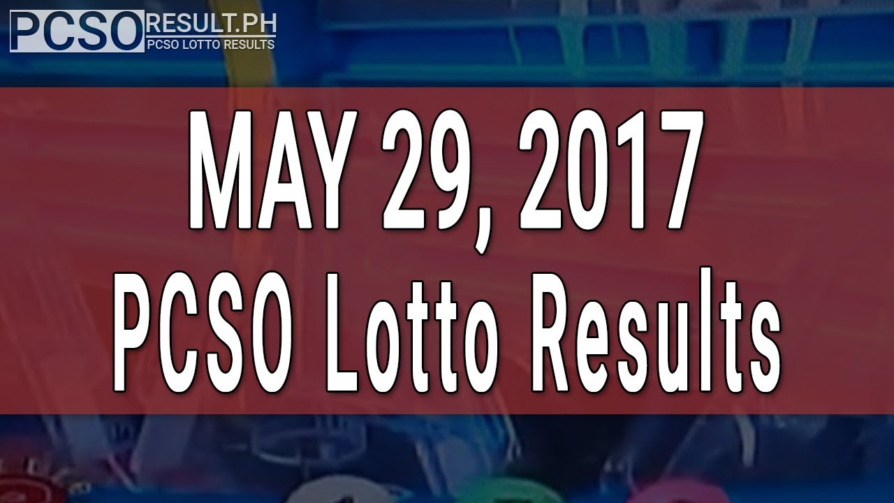 Lotto 6 Result