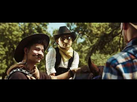 Adamstown – Trailer