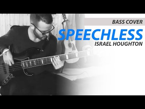 Speechless Keyboard Chords Israel Houghton Khmer Chords