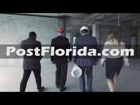 Florida Real Estate Sales Associate 45 Hour Post Licensing