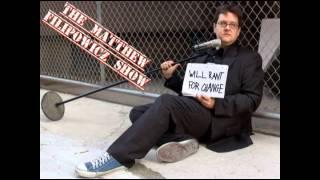Chewbacca Marti Gras Parade & Michael Brown Attacks Katrina Victims When Super Bowl Lights Go Out