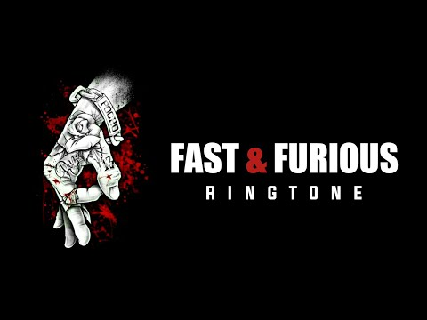 fast-and-furious-9-:-hobbs-and-shaws-ringtone-|-bgm-music-|-bgm-ringtone