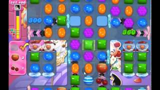 Candy Crush Saga Level 2280 - NO BOOSTERS
