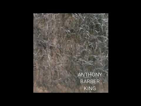 Barber  Anthony barber king