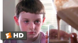 Little Man Tate (1991) - Now Can I Have a Coke? Scene (6/11) | Movieclips