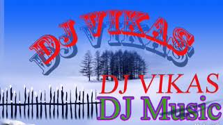 Bom  diggy  diggy bom song hard  desi 3d bass mix  (Dj Vikas Jaipur )